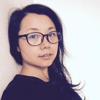 Oppaswerk Vught: oppasadres Ayako