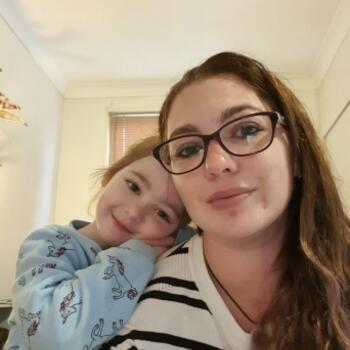 Babysitter in Geelong: Casey