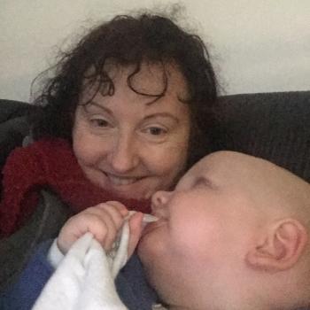 Babysitter Shepparton: Ann maree