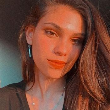 Babysitter Cornellà de Llobregat: Sara