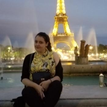 Babysitter Levallois-Perret: Fatma