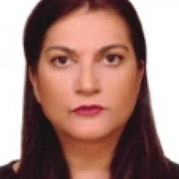 Oppas Voorburg: Sofia