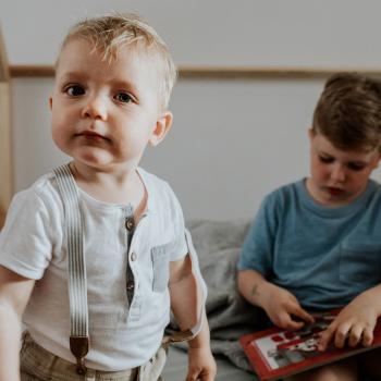 Praca opiekunka do dziecka Warszawa: praca opiekunka do dziecka Łukasz