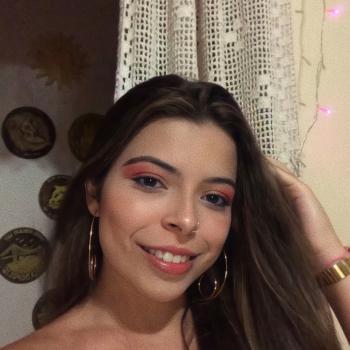 Babá em São Leopoldo: Manoela