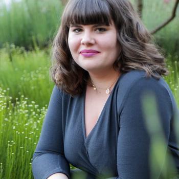 Baby-sitter in Oullins: Margot