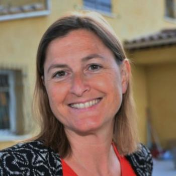 Parent Aix-en-Provence: job de garde d'enfants AUDREY