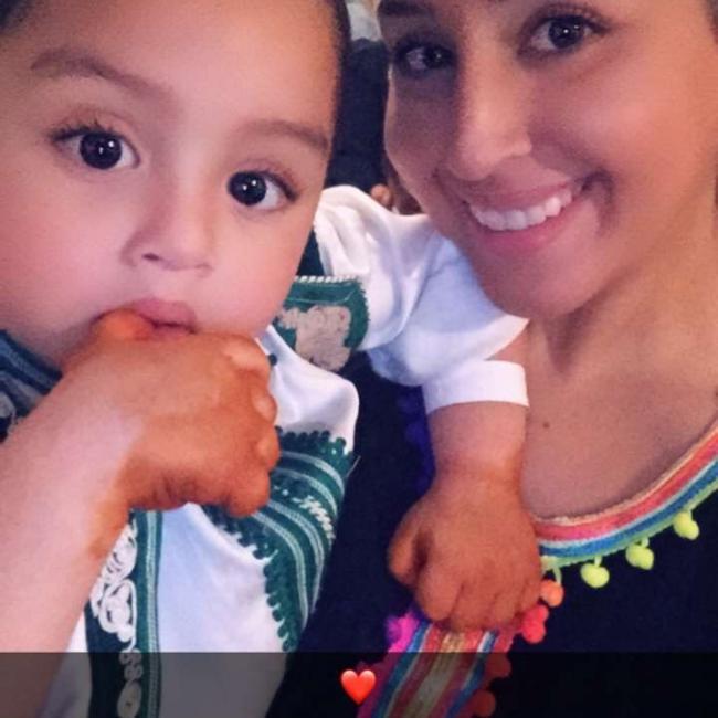 Babysitter in Mechelen: Yousra