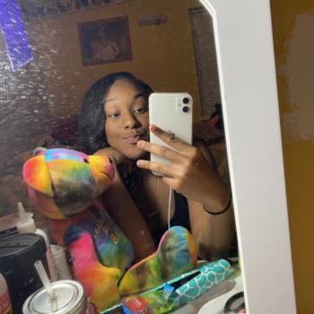 Babysitter Baton Rouge: Jaylynn