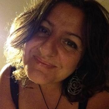 Babysitter a Fiumicino: Simona
