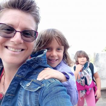 Lavoro per babysitter a Parma: lavoro per babysitter Romina