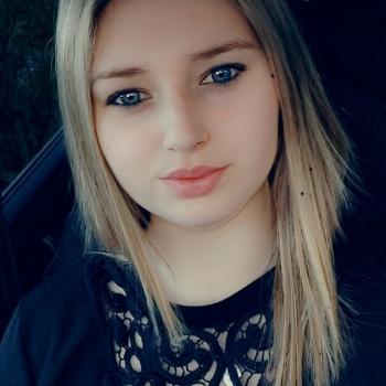 Baby-sitter Oudenburg: Shani