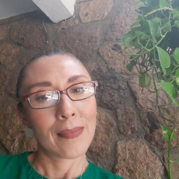 Niñera Zapopan: Karla