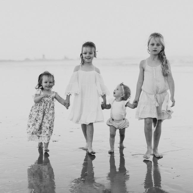 Jess - Babysitting Job in Auckland   Babysits