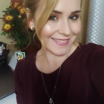 Baby-sitter Barrie: Julia