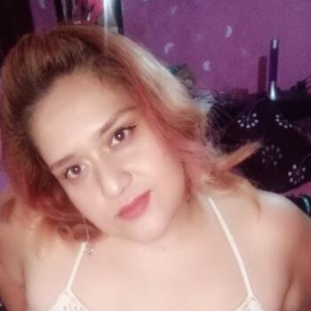 Niñera en Ecatepec: Nitzia Lizbeth