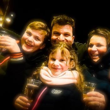 Oppaswerk Haren (Groningen): oppasadres Mireille