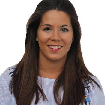 Niñera Valladolid: Verónica