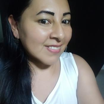 Niñera Cali: Marina