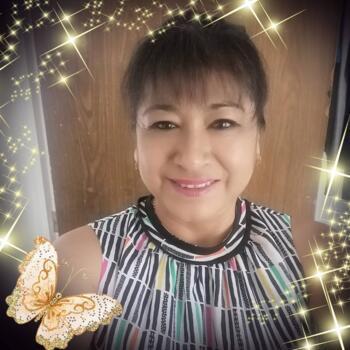 Niñera en Ecatepec: Angie