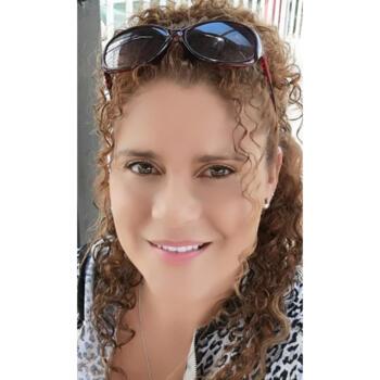 Niñera Curridabat: Irene