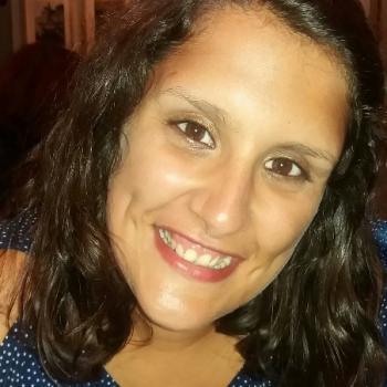 Babysitter Aveiro: Daniela Tavares