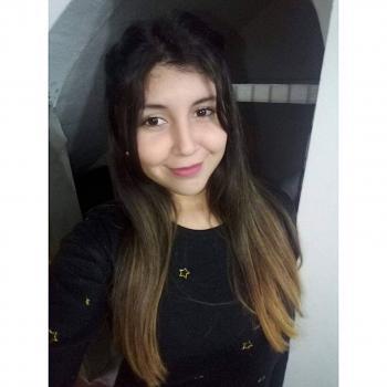 Niñera Vicente López: Oriana