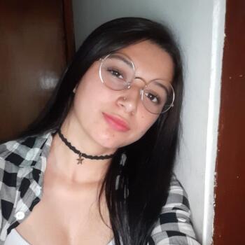 Babysitter in Manizales: Luisa