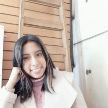 Niñera en El Agustino: Kathy