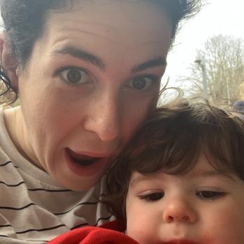 Babysitting job Exeter: babysitting job Ellie