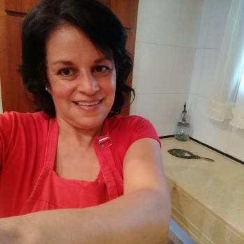 Niñera Córdoba: Mariana Soraya