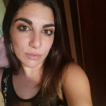 Babysitter a Quartu Sant'Elena: Miriam