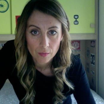Educatrice Rimini: Lorena