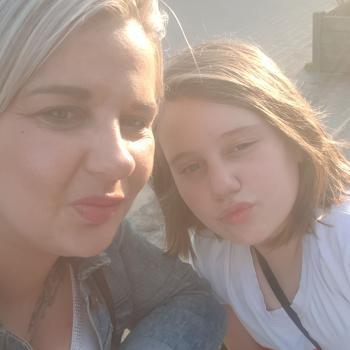 Parent Deurne: babysitting job Ilse