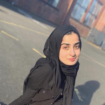 Babysitter in Birmingham: Tabarak