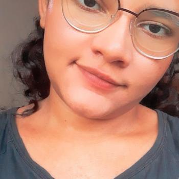 Babá em Caucaia: Maria Lorena