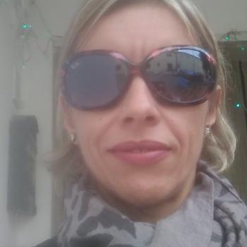 Babysitter Reggio Calabria: Manuela
