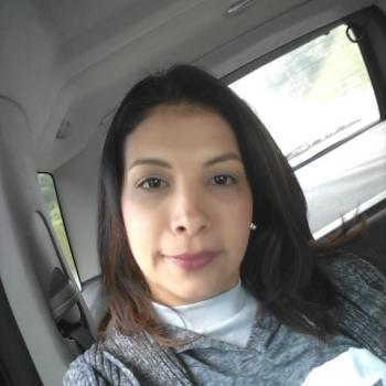 Babysitter Vila Nova de Gaia: NATALY