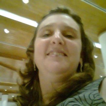 Família Sintra: Trabalho de babysitting Helena