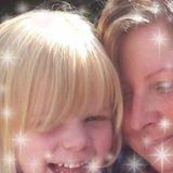 Ouder Arnhem: oppasadres Saskia