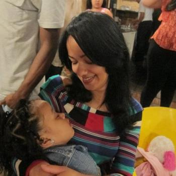 Babá em Nova Lima: Renata Fernanda