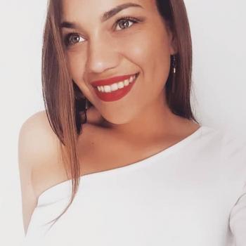 Ama Albufeira: Lara