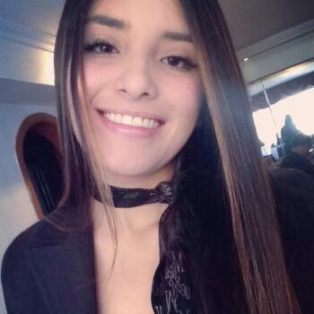 Niñera en Madrid: Ainereh