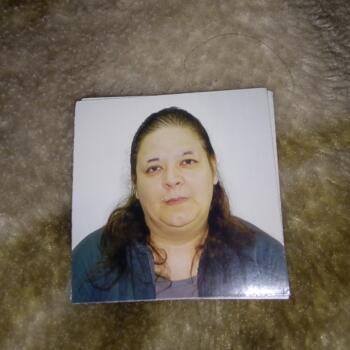 Babysitter Rosario: MARIA INES