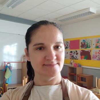 Agência em Lourinhã: Carla Susana Carvalho Trabulo
