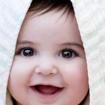 Baby-sitter Bruxelles (Saint-Gilles): Anna