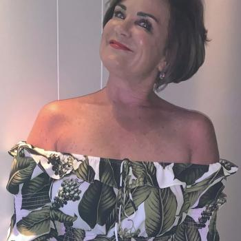 Nannies in Brisbane: Sally