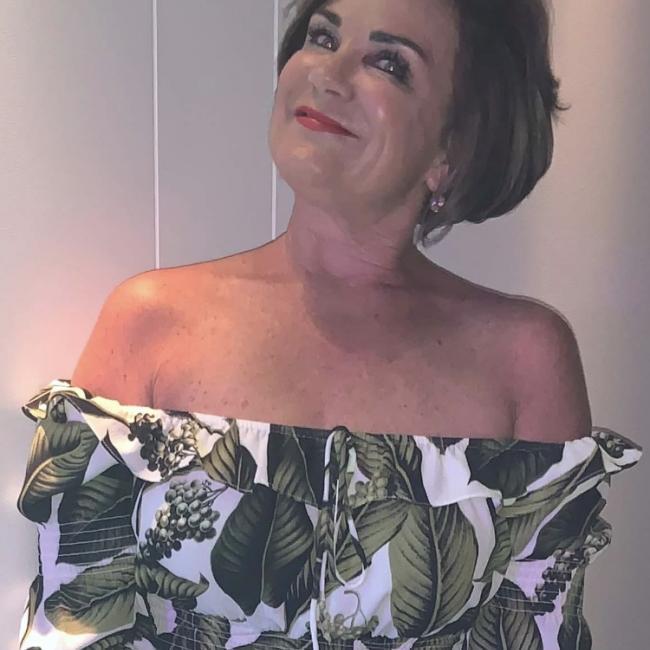 Nanny in Brisbane: Sally