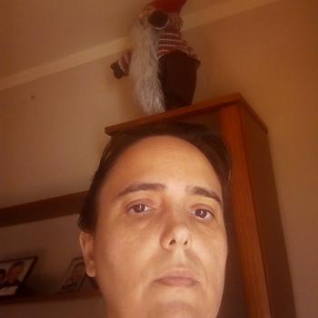 Babysitter Rio Tinto: Barbara