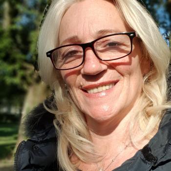 Babysitter a Velletri: Silvia belli