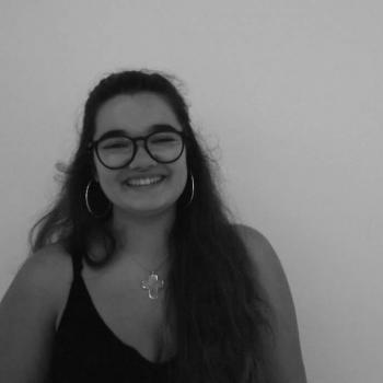 Babysitter Carcavelos: Catarina Bonito